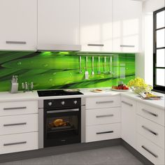 25 Best Canterbury Kitchen images in 2014 | Canterbury, Old