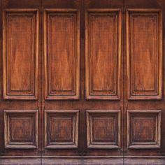 Wood Wall Panels dark wood panel textured wall