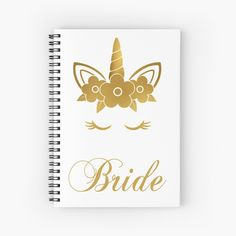 Designs, Party, Wedding Gifts, Bride, Sophisticated Bride, Gift Wedding, Pastel, Gifts, Wedding Day Gifts