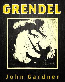 Free Book Notes-  Grendel By John Gardner http://www.studymode.com/grendel-notes/