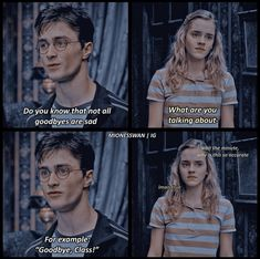 Harry Potter Mems, Harry Potter Friends, Harry Potter Actors, Harry Potter Pictures, Harry Potter Universal, Harry Potter Fandom, Harry Potter World, Harry Porter, Golden Trio