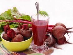 Horta - como plantar Beterraba (Beta vulgaris) #alcanceosucesso