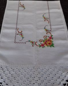 1 million+ Stunning Free Images to Use Anywhere Free To Use Images, Cross Stitch Art, Embroidery, Antiques, Magnolia, Videos, Punto Cruz Gratis, Cross Stitch Rose, Embroidered Towels