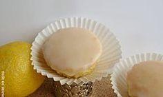 Receta del día: cheesecake de maracuyá light | Cocinar en casa es facilisimo.com