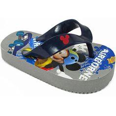 0666a7b80e1 17 Amazing Nintendo Super Mario Pajamas   Footwear images
