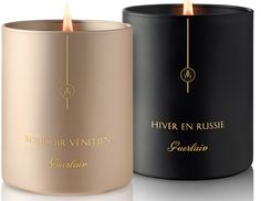 Velas perfumadas - Luxury Home Fragrance Home Candles, Luxury Candles, Diy Candles, Pillar Candles, Candle Packaging, Candle Labels, Candle Jars, Black Candles, Soy Wax Candles