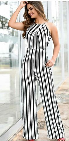 Classy Outfits, Casual Outfits, Stil Inspiration, Dress Outfits, Fashion Dresses, Girl Fashion, Womens Fashion, Fashion Design, Designer Party Dresses