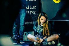 Zen Mode. In the zone.  #atom #golden #revolver #gClapton #Coils #viperkit #blazekit #VGOD