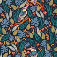 Shadow Palms • Tropical Palm Tree Mural • Milton & King USA Paradise Wallpaper, Palm Wallpaper, Chinoiserie Wallpaper, Tropical Wallpaper, Star Wallpaper, Wallpaper Online, Modern Floral Wallpaper, Vintage Floral Wallpapers, Red Brick Wallpaper