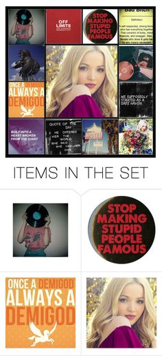 """""""Madelaine Analise Aesthetic/Moodboard"""" by londonblossom ❤ liked on Polyvore featuring art"""
