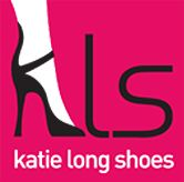 Suppliers of Large Size Ladies Shoes Why Compromise? Katie Long Shoes
