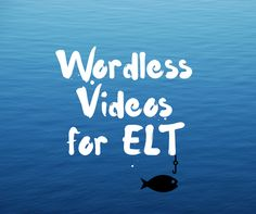 ELT-cation is turning 3 years old this month. And that takes the cake. Or a new post. Last year I posted a few games to celebrate the occasion (see Play & Learn Games); this year I've dec…