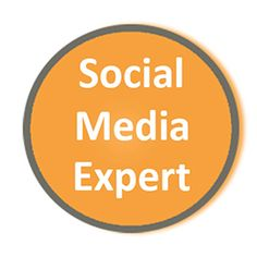 Now Become Expert in Social Media with OMiT's extensive training program.