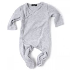 Take a look at some of our adorable babygrows on offer Unisex Gifts, Baby Online, Baby Kids, Dressing, Sweatpants, Sweatshirts, Boys, Sweaters, Clothes