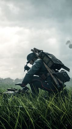 PUBG Tournament Price List of all Classic Match - indintelligence. Battlefield 1, Battlefield Series, 4k Wallpaper For Mobile, Marvel Wallpaper, Hd Wallpaper, Shivaji Maharaj Wallpapers, The Lest Of Us, German Soldiers Ww2, Gaming Wallpapers