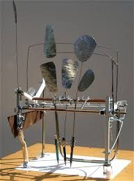 Image result for drawing machines