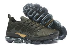 buy online 2731e 2e23a Mens Nike Air VaporMax plus 74 WX