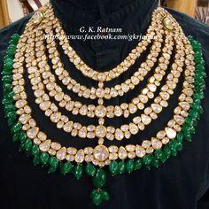 Jewellery is a perfect spice - it always compliments what's already there | Client Diaries | Wedding Diaries | Kundan Meena Jewelry | Vilandi Jewelry | Diamond polki jewelry | Bridal | Traditional Indian Jewelry | Wedding Jewelry | Chand Bali | Chand Bala | Earrings | Jadau | Jadtar | gold diamond polki | meenakari