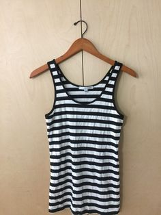 SOLD My The Hilbert Project by ! Size 8 / M for $$15.00. Check it out: http://www.vinted.com/womens-clothing/sleeveless-and-tank-tops/21977492-the-hilbert-project.