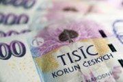 Co znamená rozhodnutí ECB pro ČNB