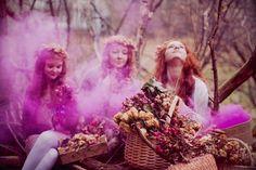 burn our souls - Ailera Stone photography Leprechaun, Zen Meditation, Mystique, Beltane, The Dreamers, Fairy Tales, Fairy Land, Fairy Dust, Fantasy