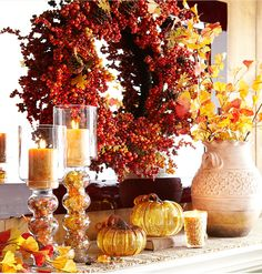 #fall #decor