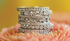 Jewelry  Rings Archives » WedLoft