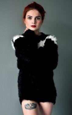 Irinka Andreeva - We