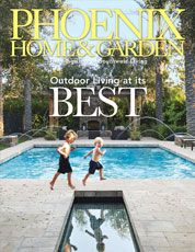 April 2016 - Phoenix Home & Garden: Home