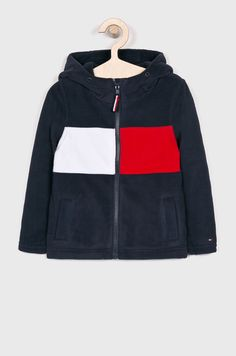 Bluza pentru copii cu gluga din colectia Tommy Hilfiger. Model care se incheie cu fermoar confectionat din tricotate cu aplicatia.  #tommy #shopping #hainecopii #bluzacopii #bucuresti #hainecopiibucuresti #fashioncopii #modacopii #kidsfashionaddict #jacket #jachetacopii #tommyclothes Tommy Hilfiger, Hoodies, Model, Sweaters, Shopping, Fashion, Tricot, Moda, Sweatshirts