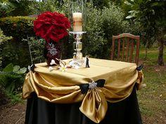 Random Beautiful Wedding Inspiration