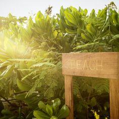 Gallery - Zanzibar White Sand Luxury Villas & Spa