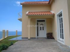 House V3 - to sell - Ponta do Sol, Ponta do Sol | Century 21 Portugal