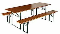 Beer-Garden-Table-Bench-Set-67cm.jpg