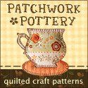 View everything in your PatchworkPottery cart.