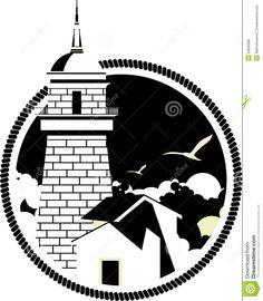 эмб-ема-маяка-50830366.jpg (1136×1300)