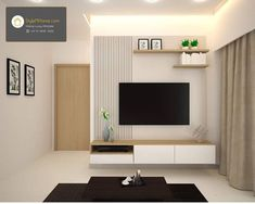 small living room designs are offered on our web pages.-small living room designs are offered on our web pages. Have a look and you wont… small living room designs are offered on our web pages. Have a look and you wont be sorry you did. Modern Tv Unit Designs, Modern Tv Wall Units, Living Room Tv Unit Designs, Small Living Room Design, Simple Tv Unit Design, Tv Wall Ideas Living Room, Bedroom Tv Unit Design, Modern Tv Room, Modern Tv Cabinet