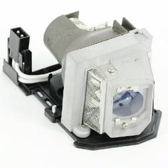 HWOlamps BL-FU185A / SP.8EH01GC01 Replacement Lamp with Housing for OPTOMA DS316 DX619 ES526 EX536 HD66 PRO150S PRO250X PRO350W TS526 TX536 TW536 ET766XE ES526L EX536L DS216 DW318 DX319 EW531 EW536 EX526 EX531 HD600X HD67 HD6700 by Optoma. $121.99. Product Information:BL-FU185A / SP.8EH01GC01/for:OPTOMA DS316 DX619 ES526 EX536 HD66 PRO150S PRO250X PRO350W TS526 TX536 TW536 ET766XE ES526L EX536L DS216 DW318 DX319 EW531 EW536 EX526 EX531 HD600X HD67 HD6700/Average Lamp Hours: 2500...