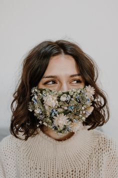 Hand Tied Bouquet, Floral Bouquets, Color Palettes, Beautiful Images, Tangled, Washington Dc, Florals, Floral Design, Favorite Things
