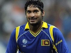 Wicketkeeper Sangakkara effects most dismissals in ODIs