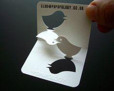 3D-Creative-Business-Card-Design