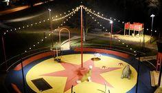 cirkuslekplatsen - Sök på Google