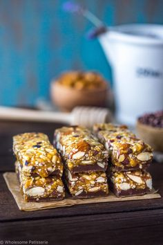 nut-and-seed-chocolate-snack-bars-energy-dairy-free-gluten-free-no-bake-easy