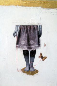 DOMINIQUE * FORTIN https://www.facebook.com/Dominique.Fortin.artiste.peintre?ref=hl http://www.lafeedargent.com/