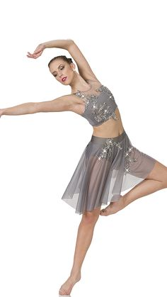 Search results for: 'costumes costumes lyrical dresses show all' Modern Dance Costume, Cute Dance Costumes, Contemporary Dance Costumes, Dance Costumes Lyrical, Lyrical Dance, Dance Choreography, Ballet Costumes, Assymetrical Skirt, Latin Dance Dresses