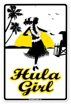 I used to take hula dance lessons as a kid, had so much fun!
