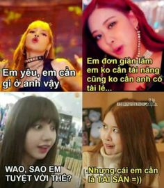 Blackpink Funny, Funny Moments, Funny Pictures, Wattpad, Parenting, Kpop, In This Moment, Memes, Anime