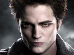 Twilight film plakát karakter egy lapra Edward