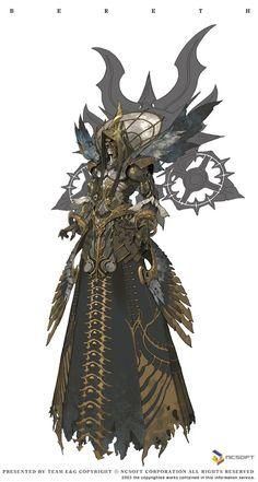 Abraxas - Prince of Magic Words, Arcane Secrets and Talismans Fantasy Character Design, Character Creation, Character Concept, Character Inspiration, Character Art, Creature Concept Art, Creature Design, Fantasy Armor, Dark Fantasy Art