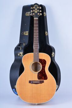 Result Ly Is For Sale Brandbucket Guild Acoustic Guitars Acoustic Guitar Learn Guitar Chords